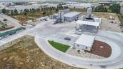 Tribunal Suporta Câmara de Vendas Novas e Encerra Empresa Extraoils por Perigo Ambiental