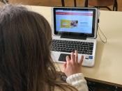 Município do Crato lança Portal de conteúdos para a comunidade escolar do concelho