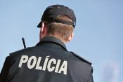 PSP detém três pessoas em Elvas por desobediência. Detidos estavam num convívio ilegal composto por mais de 20 pessoas