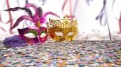 Évora Monte celebra o Carnaval dia 25 de fevereiro