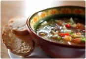 Município de Vidigueira promove Semana Gastronómica do Gaspacho e da Tomatada