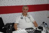 Autárquicas 2021- Sousel: Entrevista com o candidato do PSD, Armando Varela (c/som)