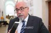 ARS diz ter agido com critérios técnicos em lar de Reguengos de Monsaraz