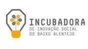 Incubadora de Inovação Social do Baixo Alentejo celebra 1.º aniversário, amanhã, em Beja