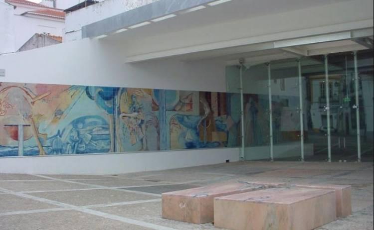 """EDIA promove conferência """"Os primeiros cristãos do Sul"""" no Núcleo Museológico de Beja"""