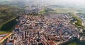 Elvas - Comemora amanhã 508 anos de elevação a cidade