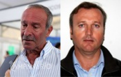 Derrocada Estrada de Borba: Autarcas de Borba vão ser julgados por crimes de homicídio