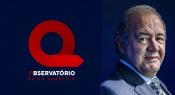 Observatório do Baixo Alentejo realiza hoje a sua apresentação pública