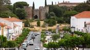 Covid 19: Concelho de Vila Viçosa regista 6 casos ativos