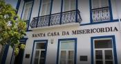 Covid 19: Detetado surto com 40 infetados no lar da Misericórdia de Grândola