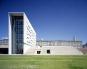 Consórcio inédito:  Universidade Nova vai criar um campus com as universidades do Algarve e de Évora.