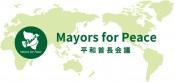 """Município de Évora apela à inscrição de mais cidades na rede internacional """"Mayors for Peace"""""""