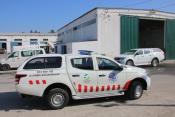 Município de Alcácer do Sal renova frota com 26 novas viaturasnum investimento de 1.5 milhões