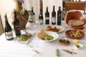 Reguengos de Monsaraz assinala Dia Mundial do Enoturismo com concurso e prova de vinhos