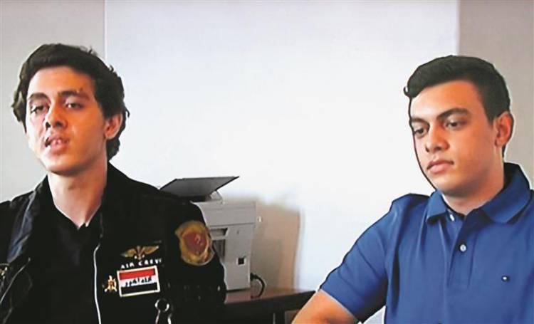 Ministério Público de Évora acusa filhos do Embaixador do Iraque de crime de homicídio na forma tentada