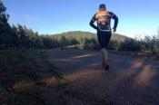 1300 Atletas correm domingo o Trail da Costa Vicentina 2021