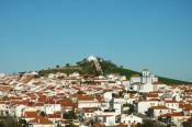 Aljustrel: Autarquia propôs projetos estruturantes para o concelho no Plano de Recuperação Económica de Portugal 2020-2030