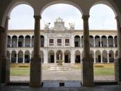 Candidaturas abertas para Prémio Vergílio Ferreira da Universidade de Évora