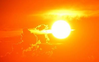 Beja, Évora e Portalegre em risco muito elevado de exposição aos raios UV