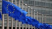 Comissão propõe instrumento temporário dotado de 100 000 milhões de euros para ajudar empresas e trabalhadores