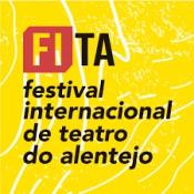 Festa com teatro invade Alentejo
