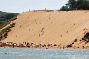 Portugal tem uma das maiores dunas da Europa