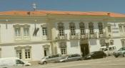 Politécnico de Portalegre adia prazos de pagamento das propinas