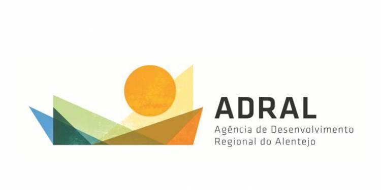 Agência de Desenvolvimento Regional do Alentejo nomeada para os Prémios Mais Alentejo 2019