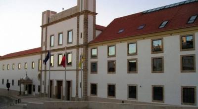 Portalegre: Câmara atribuirá 25 medalhas, no feriado municipal da cidade.