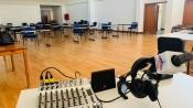 Vila Viçosa: A RC transmite hoje a partir das 21 horas a Assembleia Municipal