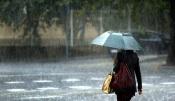 Depois da Depressão Gaetan aproxima-se a Depressão Hortense...e traz precipitação forte!