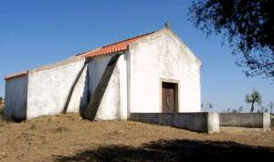 Alter-do-Chão: Governo define Zona Especial de Proteção para monumento classificado