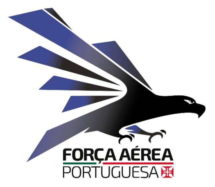 Força Aérea comemora 66 anos em Évora e desafia alunos do distrito