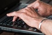 Polícia de Segurança Pública alerta para e-mail fraudulento que está a circular