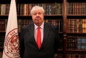 Advogados reúnem com candidato a Bastonário da Ordem dos Advogados, esta sexta feira em Évora