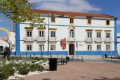 COVID-19: Município de Grândola reforça por mais três meses, as medidas de apoio às famílias, instituições e economia local