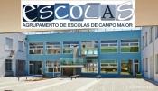 Escolas de Campo Maior vão permanecer encerradas