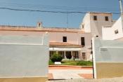 Covid 19: Extinto surto no lar da Misericórdia de Redondo onde morreram oito utentes