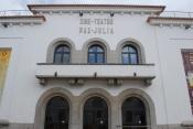 XV Encontro Anual do Conselho Superior da Magistratura decorre em Beja de 21 a 22 de outubro