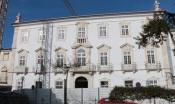 Museu Berardo Estremoz abre ao público no final de julho