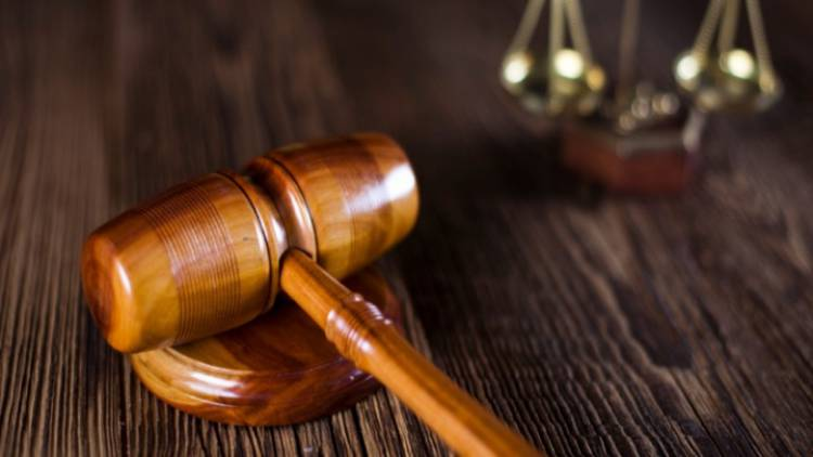 Homem que alegadamente burlou Câmara de Vila Viçosa começa a ser julgado esta quinta-feira