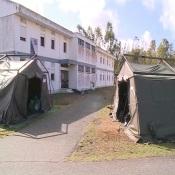 COVID-19/Beja: Apoio de emergência aos Lares de Idosos custará mais de 127 mil euros/mês à Câmara Municipal