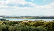 Tendências turísticas alteram-se e Alentejo ganha peso no mapa do turismo em Portugal