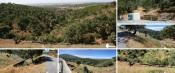 Redondo: Vai nascer um novo percurso pedonal em plena Serra d´Ossa