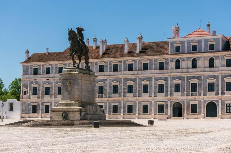 Paço Ducal de Vila Viçosa recebe primeira jornada sobre Arquivo Musical da Casa de Bragança
