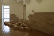 MACE acolhe exposição de Fernanda Fragateiro (C/ Fotos)