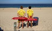 Município de Portalegre alarga prazo de candidaturas a Nadadores-Salvadores