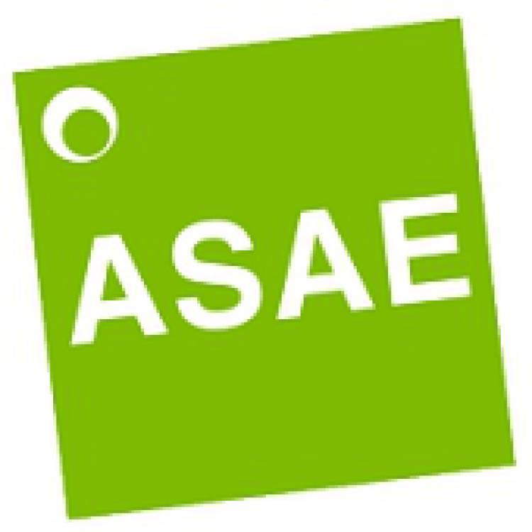 ASAE apreende mais de 7.000 artigos e 34 mil Euros em contrafação no Facebook