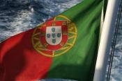 Portugueses sentem-se inseguros com o controlo da DGS, segundo inquérito da Fixando