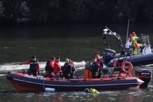 Moura: Homem desaparece nas águas do Ardila